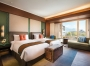 SLLS-Deluxe-Potala-View-Twin-Bed-Room