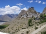 51 Key_Monastery,_Spiti_Valley